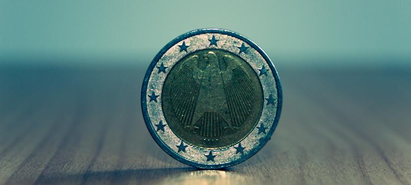 je-vinnikom-krizy-nemecko-text
