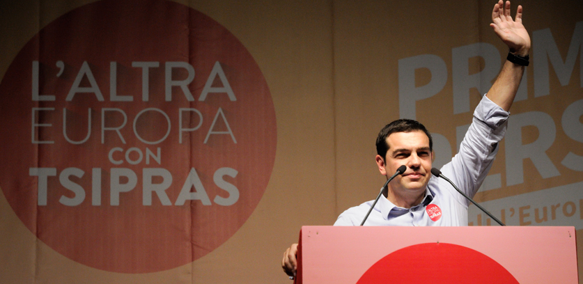 tsipras-grecko-nespasi-text