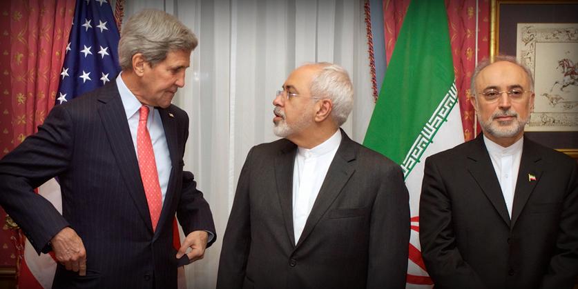 dohoda-s-iranom-text2
